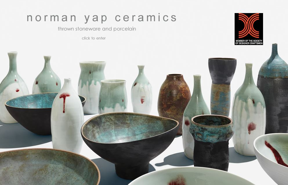 "<a href=""http://www.normanyapceramics.com/""target=""_blank"">VIEW SITE</a>"